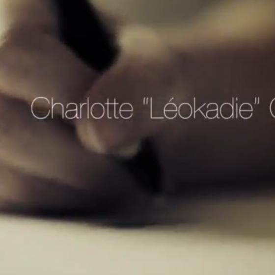 Hexagram & Doctor Noodle video / Leokadie